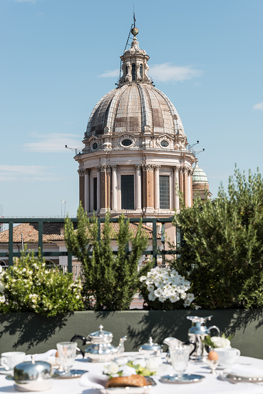 z-luxury-penthouse-in-rome-amazing-view-2